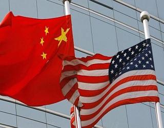 Торговельна війна США і Китаю може обвалити світові ціни на кукурудзу