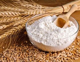 В Україні суттєво зросли ціни на пшеничне борошно