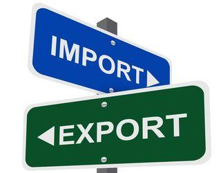 Аграрний товарообіг між Україною та ЄС за сім місяців зріс на 4,4%