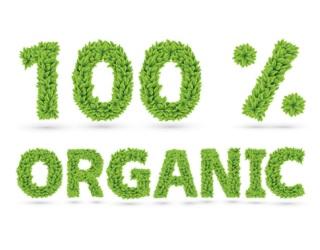 «Агроекологія» розширила перелік сертифікованої органічної продукції