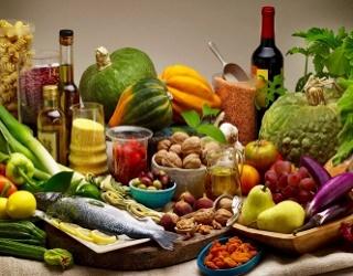 Експорт українського агропродукції за вісім місяців досягнув $11,5 млрд