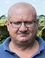 Юрій Павлушко