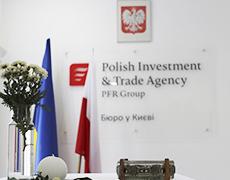 Відбувся польсько-український семінар з питань технологій у овочівництві