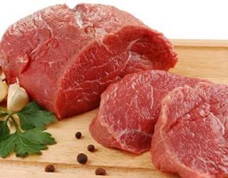 Світові ціни на продовольство досягли мінімуму за останні шість місяців