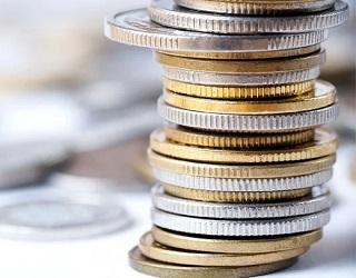 Аграрний напрям приніс Держрезерву 290 млн грн доходу