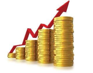 «Овостар Юніон» збільшив дохід від продажу яєць у 1,6 раза