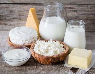 Вітчизняний молочний ринок подолав кризу, – думка