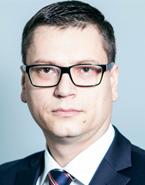Олександр Руденко