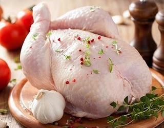 Вітчизняне м'ясо птиці в 2018 році відкрило ринки 14 нових країн