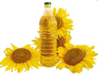 Вінницький завод ViOil утричі збільшив потужності з фасування олії