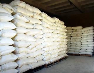 В Україні вироблено 1,64 млн тонн цукру