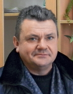 Володимир Басилкевич, Київська обл.