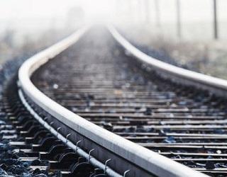 «Перший кооперативний елеватор» збудує три залізничні гілки