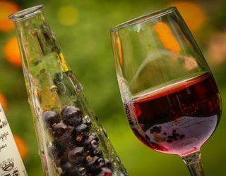 В Україні з'явилась асоціація, яка займатиметься географічними зазначеннями для вина