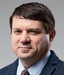 Володимир Зайцев