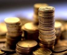 Агропідприємства Держрезерву торік отримали 455 млн грн доходу