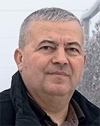 Віктор Тодосійчук