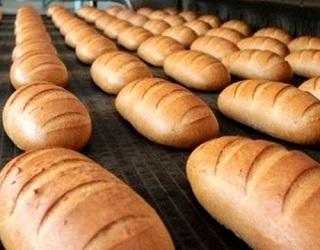 ІМК продає Бобровицький хлібозавод на Чернігівщині