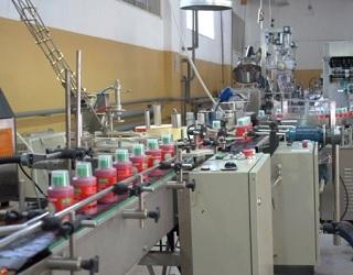 Черкаський виробник добрив і засобів захисту рослин проведе модернізацю