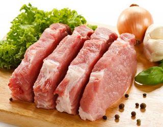 У 2027 році українець споживатиме 45,8 кг м'яса на рік