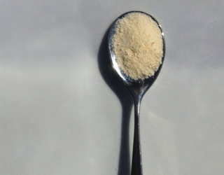 З України до Туреччини можна експортувати колаген для споживання людиною