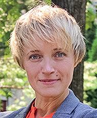 Експертна рада проекту «Аграрна Еліта України - 2018»