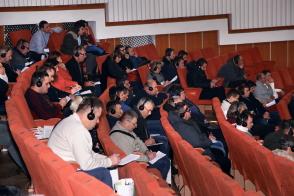 Форуми у Вінниці