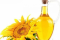 У поточному сезоні Україна має потенціал побити власний рекорд із експорту рафінованої соняшникової олії, - думка
