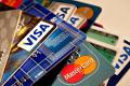 Вітчизняні банки завершили перехід на міжнародний стандарт IBAN
