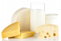 Поповнився перелік українських експортерів молочки до Китаю