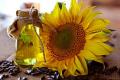 Експортні ціни на українську соняшникову олію досягли півторарічного максимуму