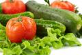 Імпорт помідорів у 55 разів перевищив експорт