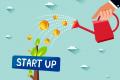 Українські стартапи отримають фінансову підтримку
