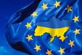 Обсяги торгівлі агропродукцією між Україною та ЄС зросли на 23%
