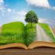ЄС виділив 76 тис. євро на реалізацію освітньої програми у сфері сільського господарства для студентів Кіровоградщини