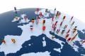 Експорт вітчизняної агропродукції до країн ЄС зріс майже на 40%