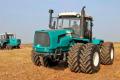 Програмою компенсації вартості сільгосптехніки скористалися понад 2 тис. аграрних підприємств