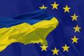 Україна повністю використала 10 квот на безмитний ввіз агропродукції до ЄС