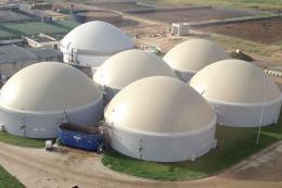 Агросектор може суттєво підсилити позиції «Нафтогазу»