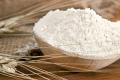 «Епіцентр К» налагодив виробництво борошна