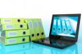 Для запобігання рейдерству низку юридичних процедур переведуть в електронний формат