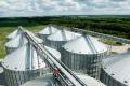 «Епіцентр Агро» збільшить елеваторні потужності до 2 млн тонн