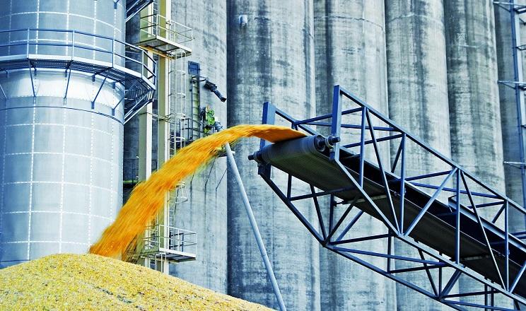 «ДПЗКУ» напередодні сезону перевіряє виробничо-технічні потужності