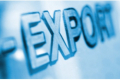 Вітчизняні сільгоспвиробники вдвічі збільшили експорт агропродукції до Нігерії