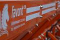 «Фаворит» модернізував виробничі потужності