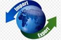 Єгипет очолив рейтинг найбільших імпортерів української сільгосппродукції за підсумками січня-лютого 2020 року