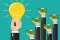 Збільшення витрат на охорону прав інтелектуальної власності послабить інноваційну діяльність малого бізнесу