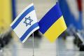 Товарообіг сільгосппродукцією між Україною та Ізраїлем з початку року скоротився на 23%