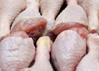 Україна – на сьомому місці серед експортерів м'яса птиці