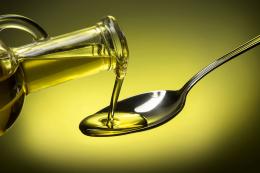 У 2019 році Україна наростила експорт продуктів переробки олійних